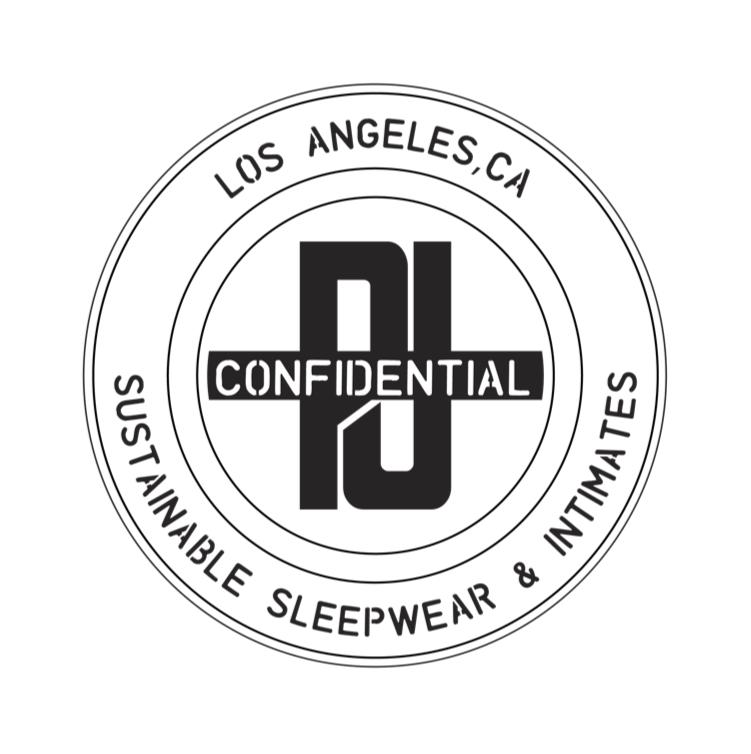 PJ Confidential